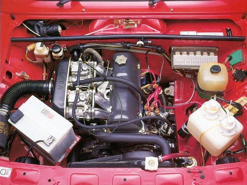 4fc252as 960 - Чем отличается шестерка от семерки