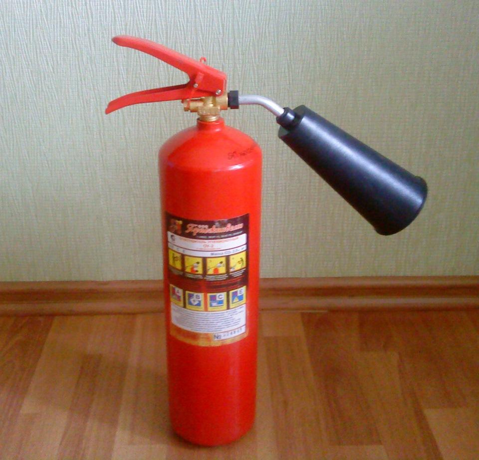 когда в помещении нужен огнетушитель тонкое термобелье, которое