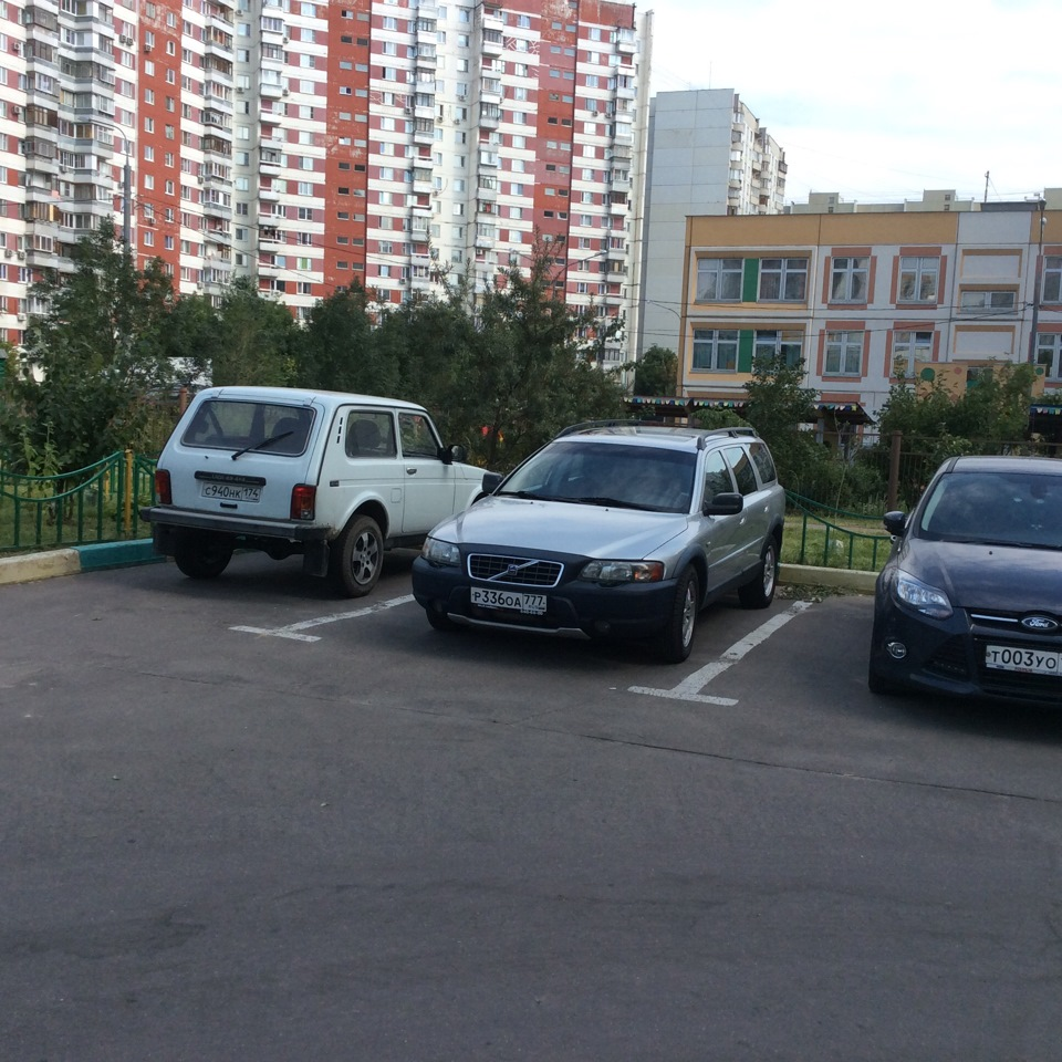 Ремонт гидроблока АКПП Вольво Низкие цены