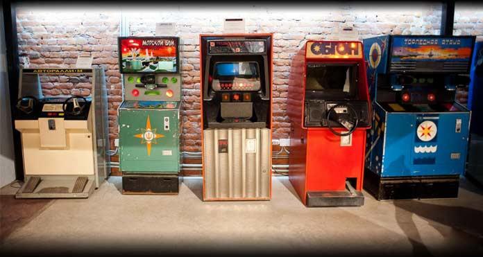 Игровые автоматы 20 копеек играть бесплатно онлайн игровые автоматы книга ра онлайн бесплатно играть