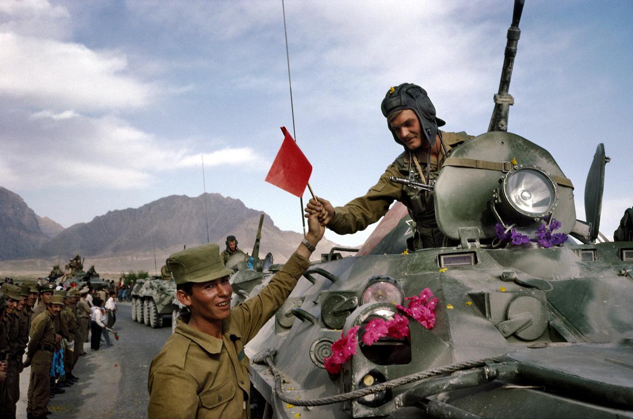 Картинки сайт, картинки с выводом войск с афганистана