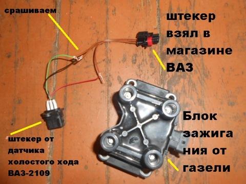 Разболтовка дисков на иномарки - Drive1 2 ru