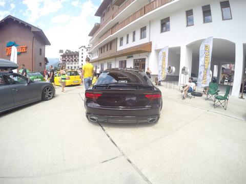 что такое oil service на BMW e39