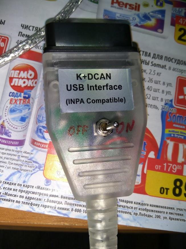 a.d-cd.net/50822d1s-960.jpg