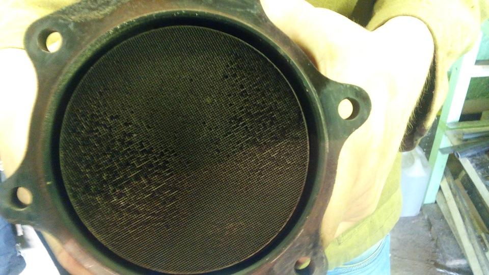 Как сделать маску для черепахи тортиллы