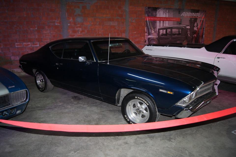 Автомобили 70 х годов фото