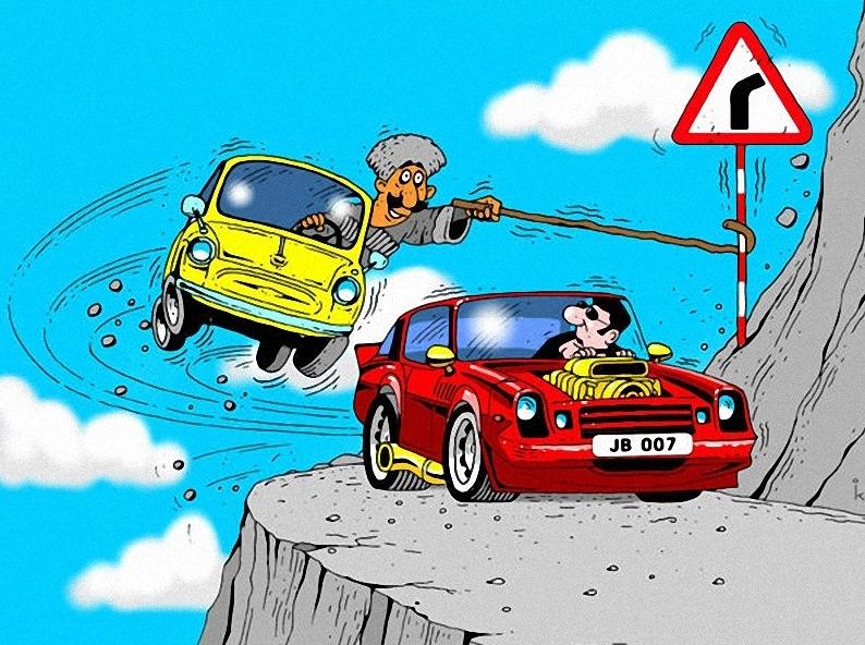 удовольствием картинки хорошего качества про автомобилистов алине, как