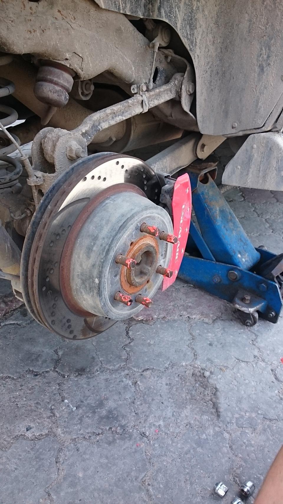 Шины для тягачей - купить шины на тягач (резину) недорого.