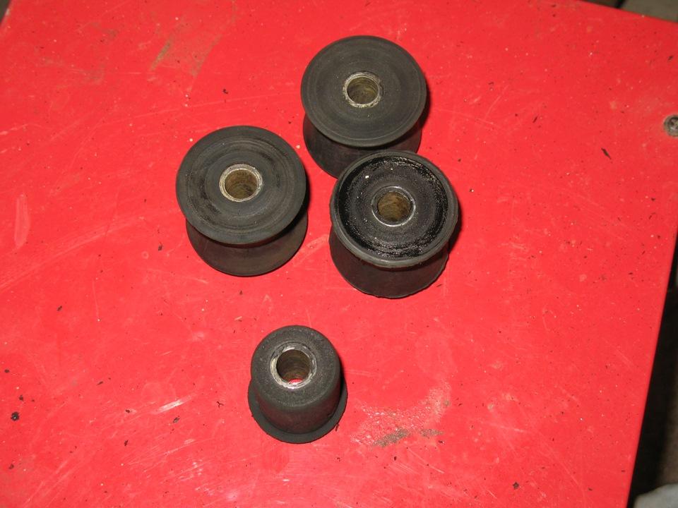 51c8162s 960 - Размеры сайлентблоков ваз 2101