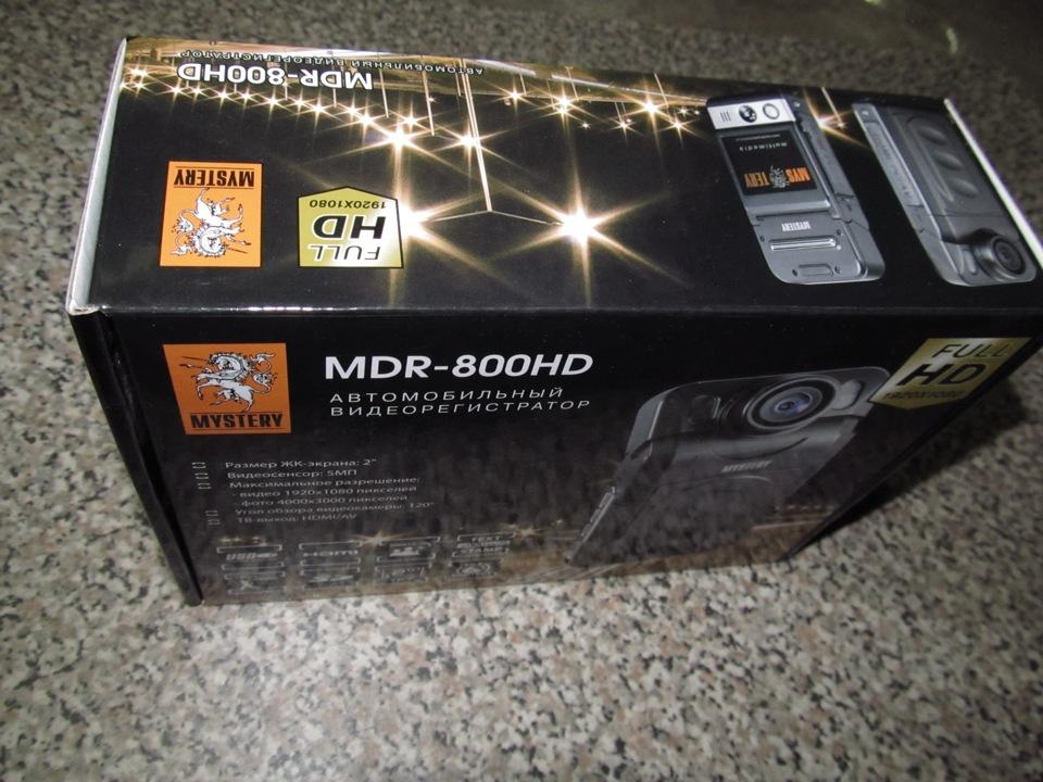 видеорегистратор dexp ev-700