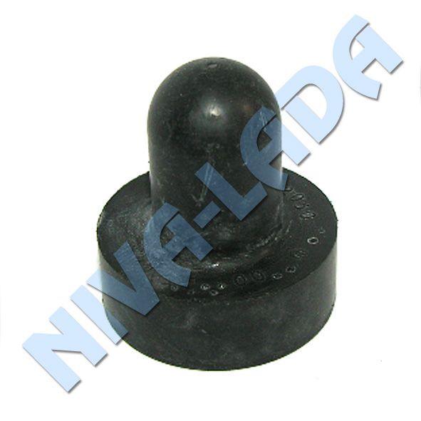 52140f5s 960 - Шланг термостата и водяного насоса 2123