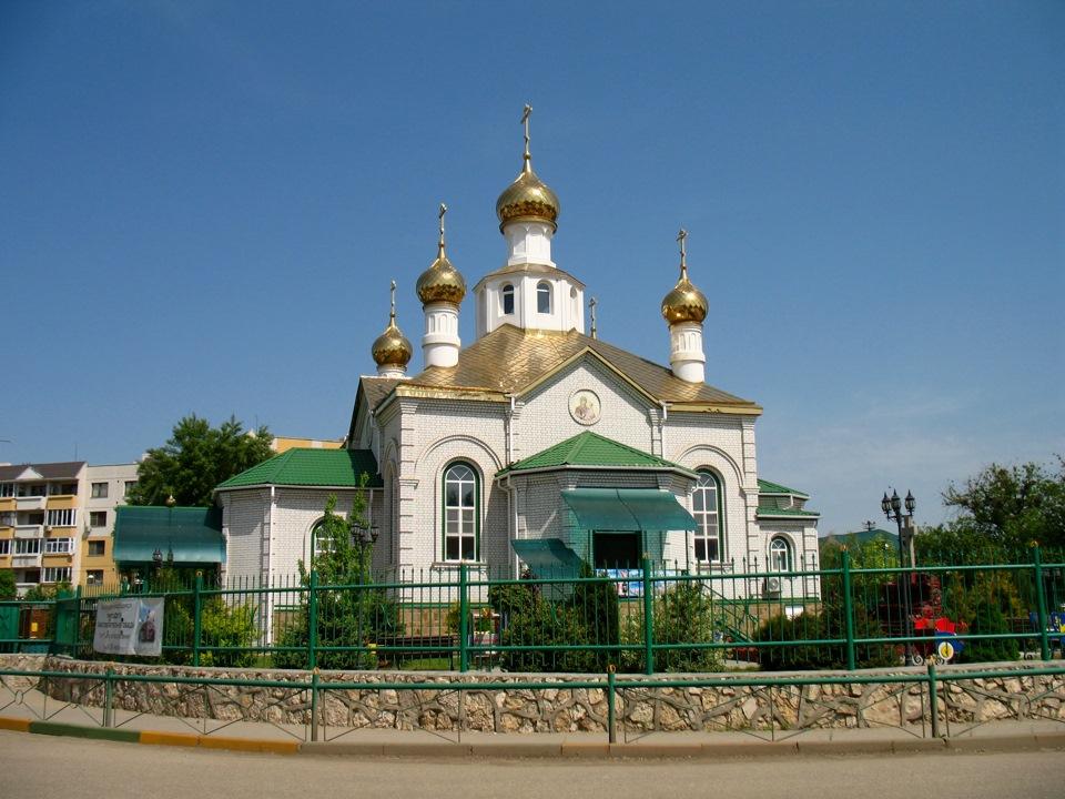 frolovo-volgogradskoy-fotografii-golih-zhenshin
