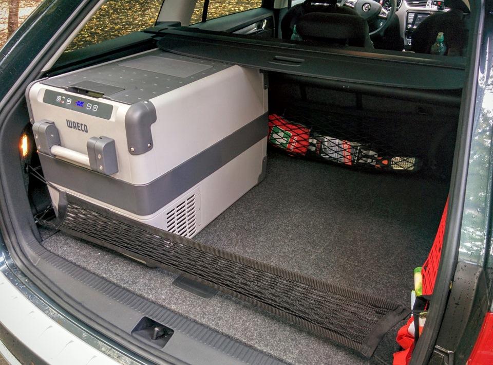 Аккумулятор холода Thermos Medium Size 400гр