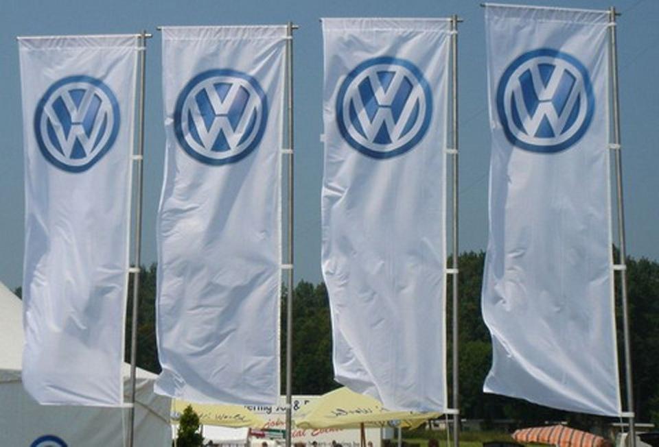 В ней вы найдёте:Volkswagen