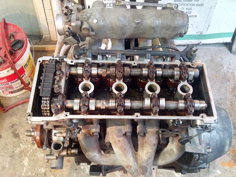 Фото газель двигатель 405