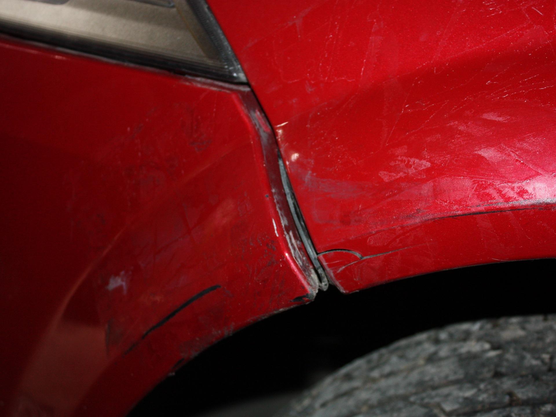 меган ремонт рено авто