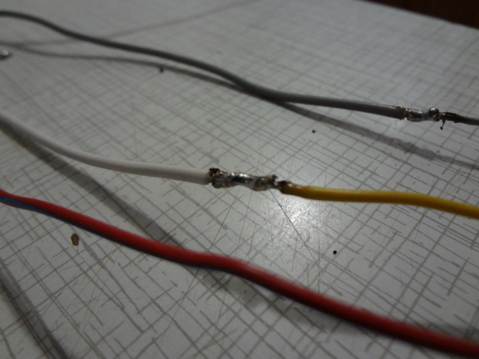 электрических удлинителей,