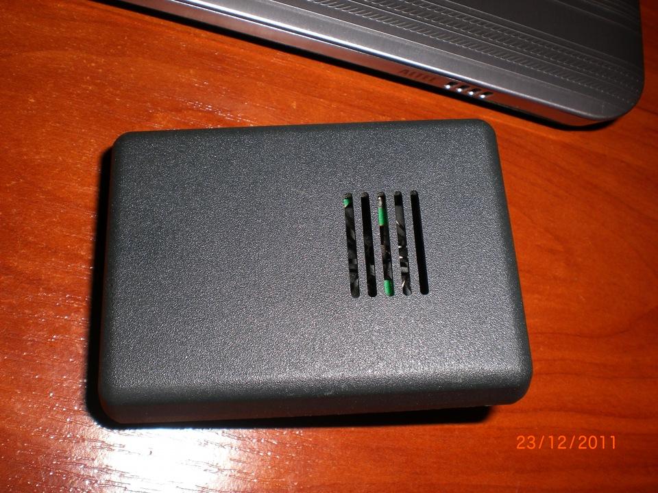 2110 схема контроллера отопителя фото 92
