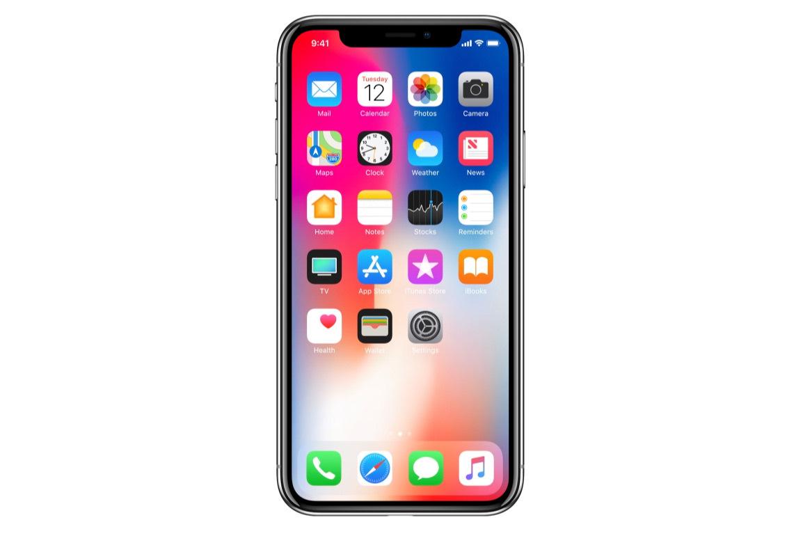 b745d8202 Можно ли купить Iphone 10 в США? — Сообщество «Apple Club» на DRIVE2