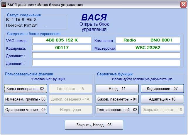 530da3cs-960.jpg