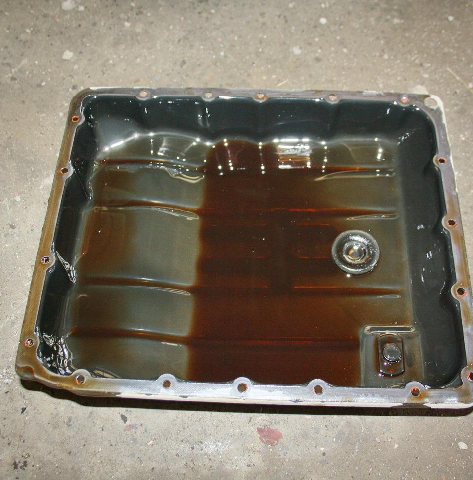 инструкция по замене фильтра новая вода к 896