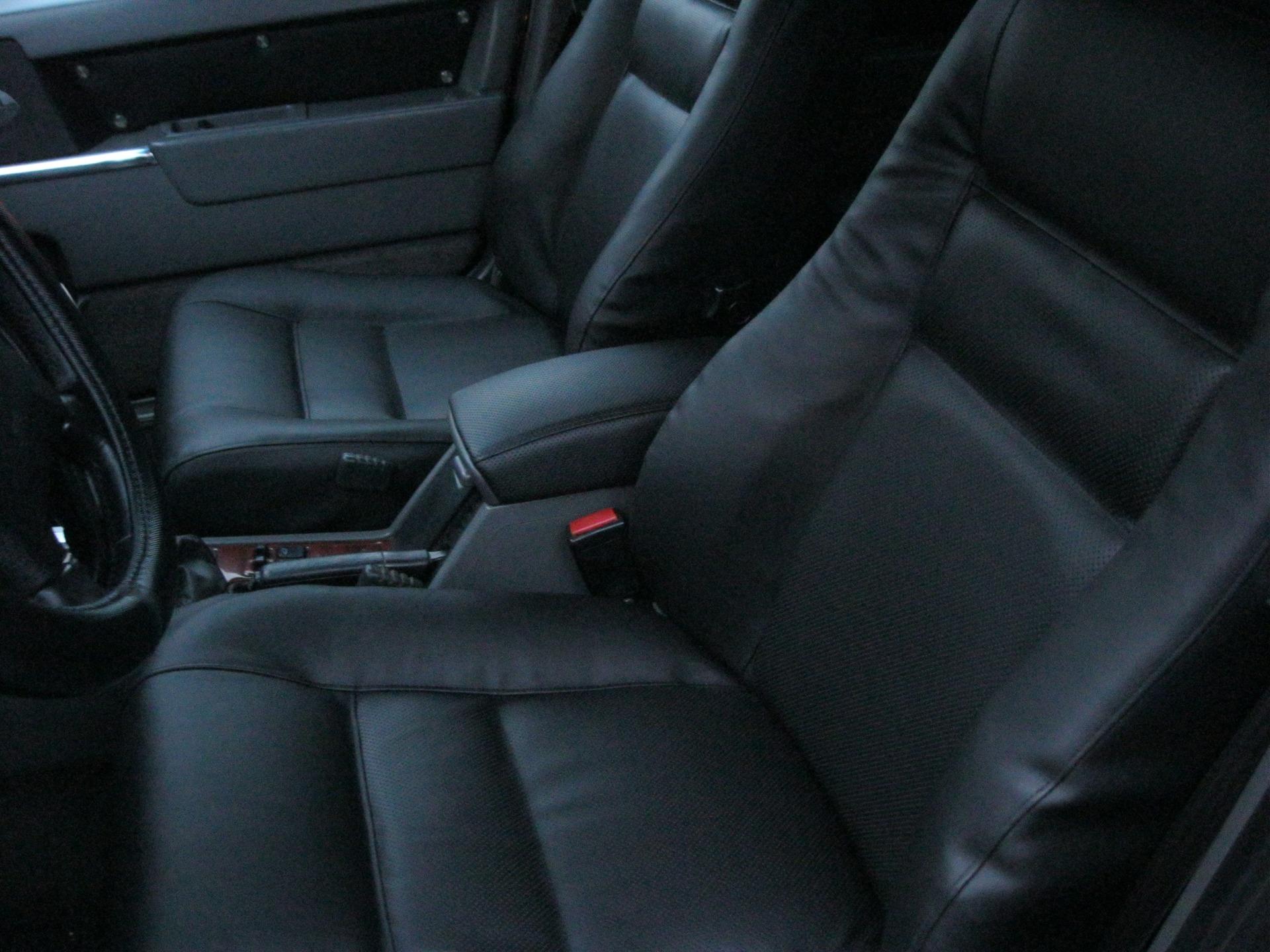 Личный опыт Honda VTR Перетяжка сидений в домашних условиях