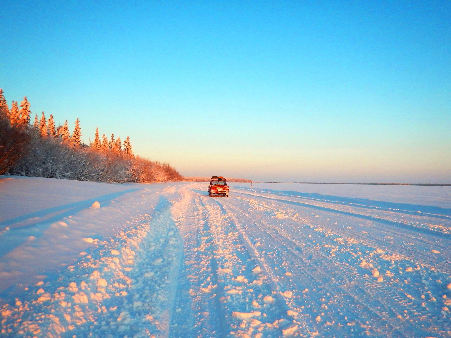 картинки счастливого пути на машине зимой можете купить новый