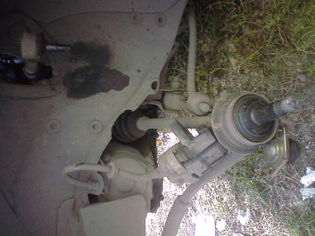 Опорный подшипник ваз 2110 ремонт