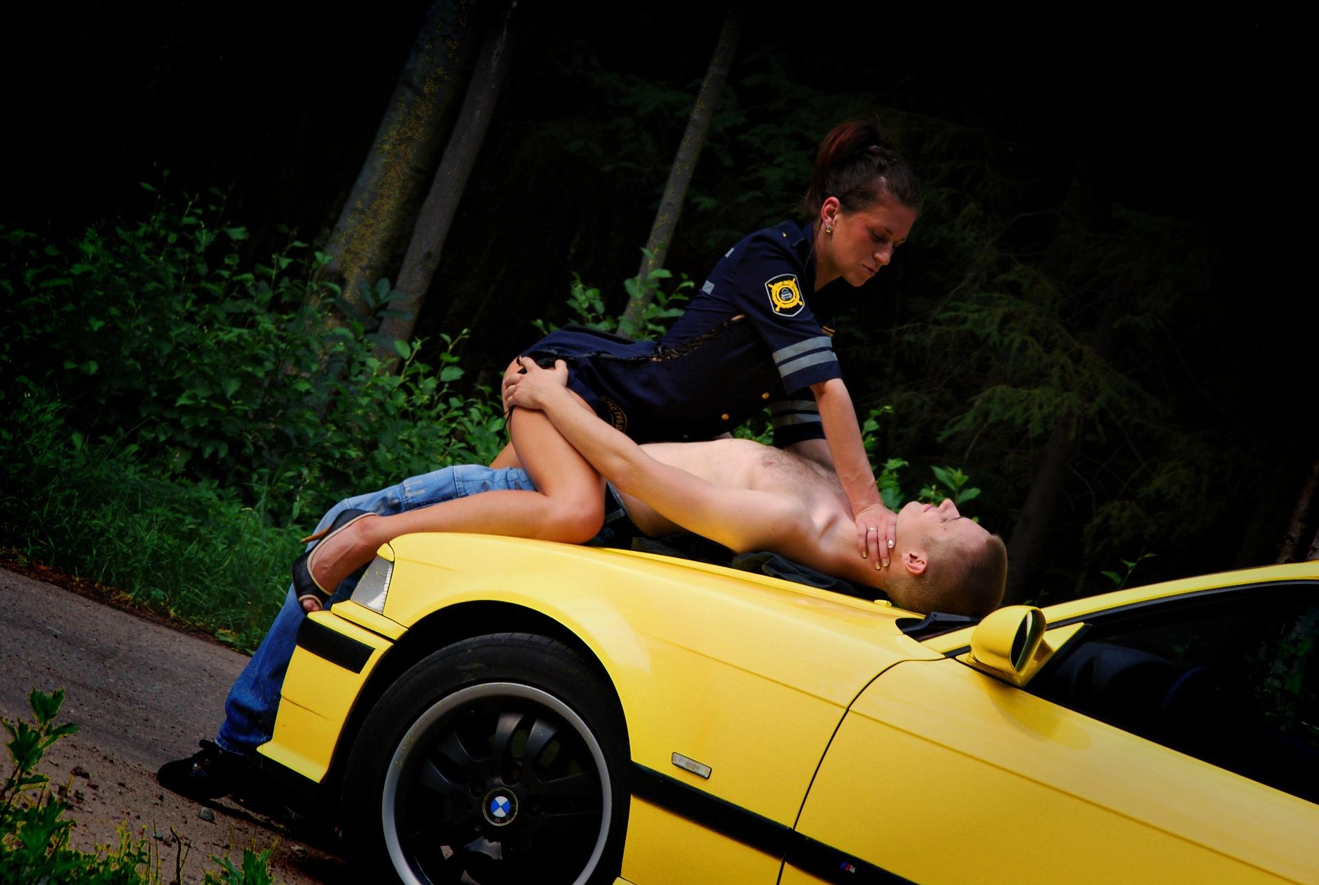 Секс с дпс фото 193-341