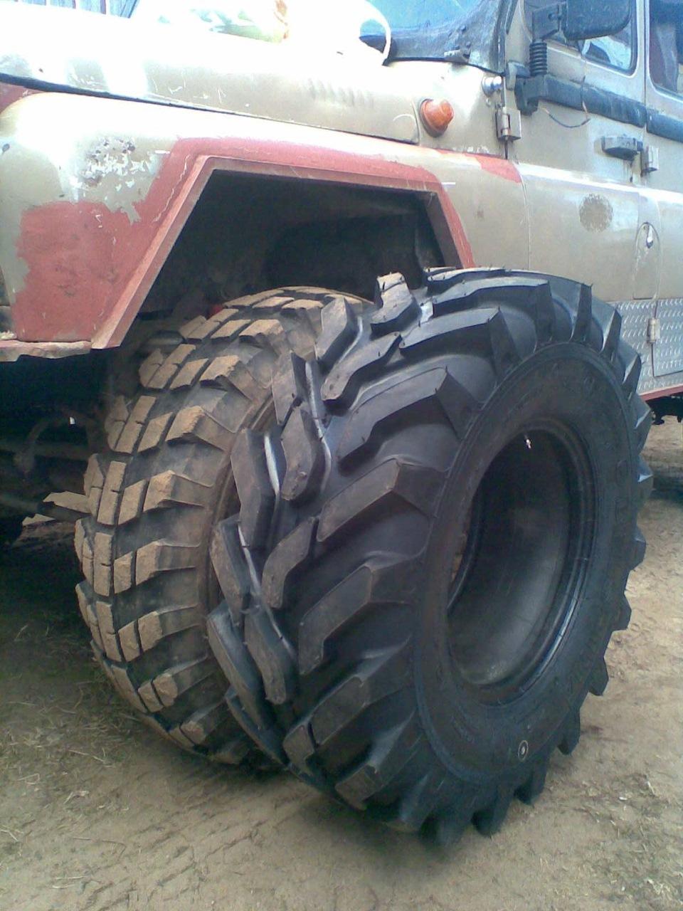 Фбел-160м на уаз цена - 7