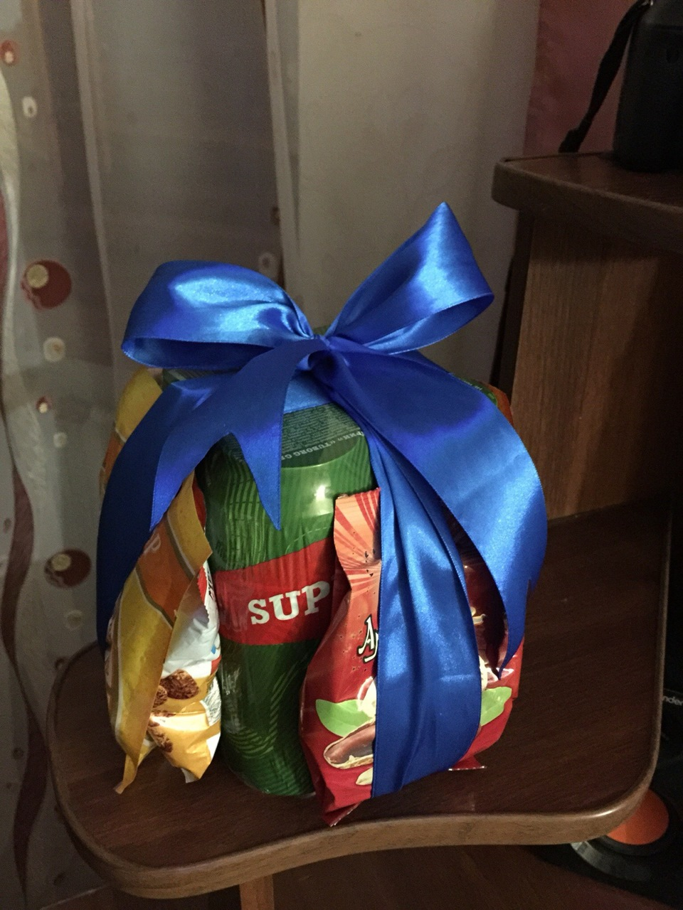 подарки на 23 февраля - 23-f.ru