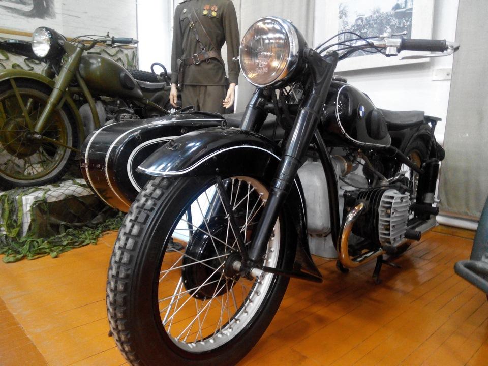 Какие мотоциклы выпускают в ирбите
