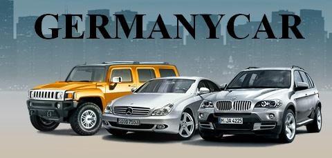 880a652dd96a6 Авто сайты Германии. — DRIVE2