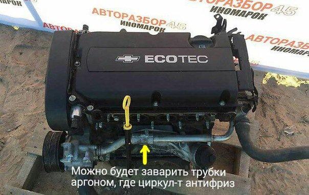 Где в шевроле круз находится теплообменник Уплотнения теплообменника Alfa Laval T35-PFG Петрозаводск