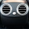Горячий или холодный воск для автомобиля