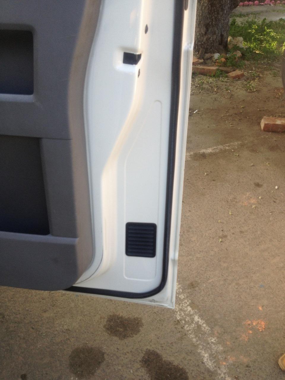 Уплотнитель двери транспортер т5 подушки безопасности в транспортер т5