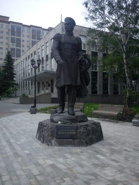 Цена на памятники москва о сахалин изготовление памятников в городе хадыженске