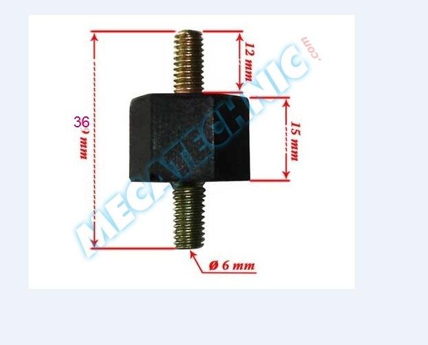 53f8a32s-960.jpg
