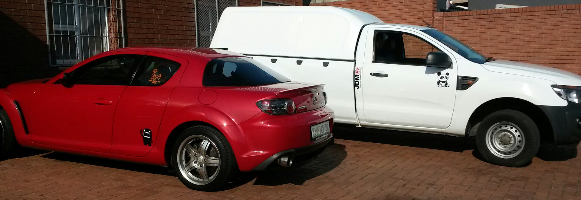 Let us share our fuel consumption / Fuel efficiency / Compare Cars ...