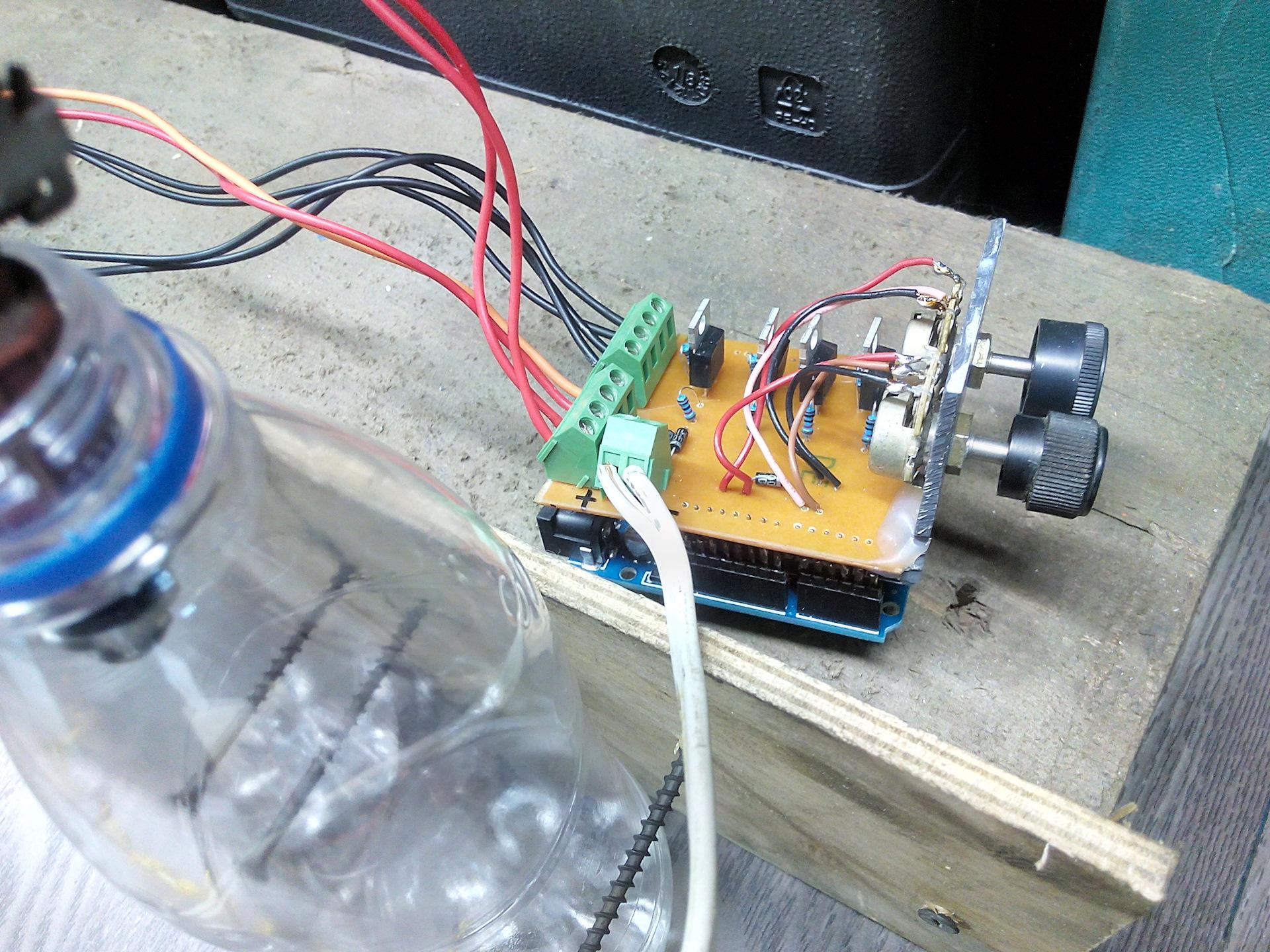 Промывка инжектора (чистка форсунок) своими руками и 19