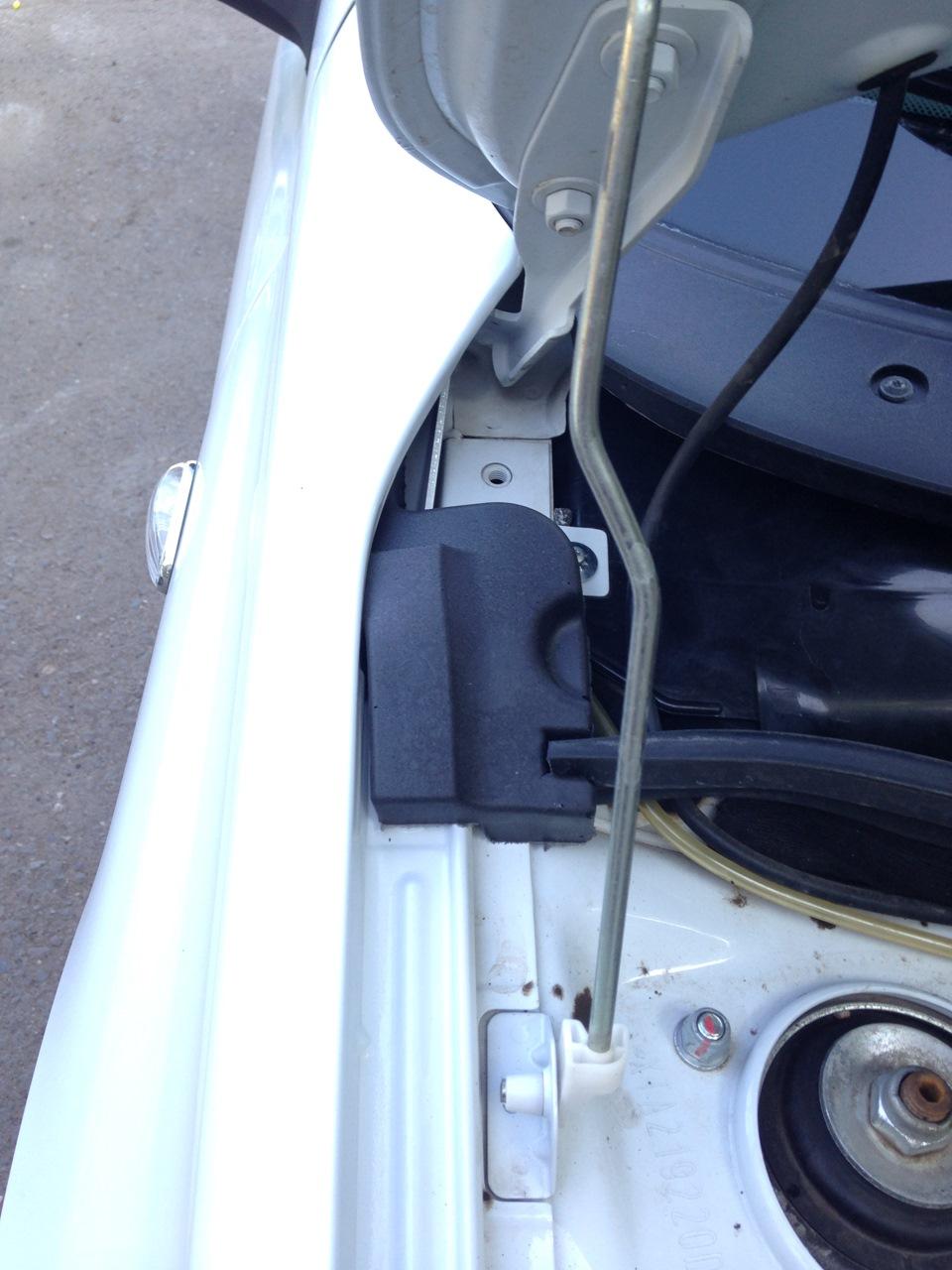 Шумоизоляции дверей для какой материал автомобиля нужен