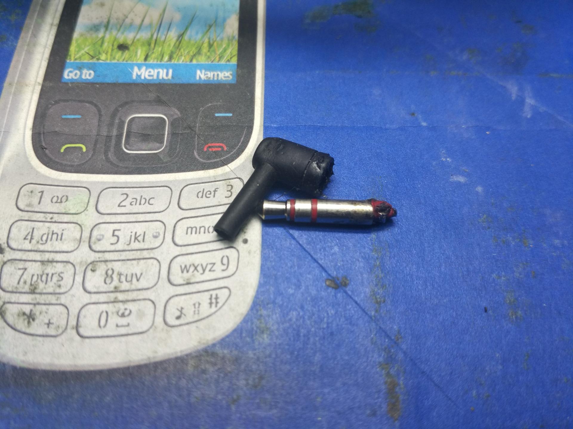 Sony ericsson схема наушников фото 965