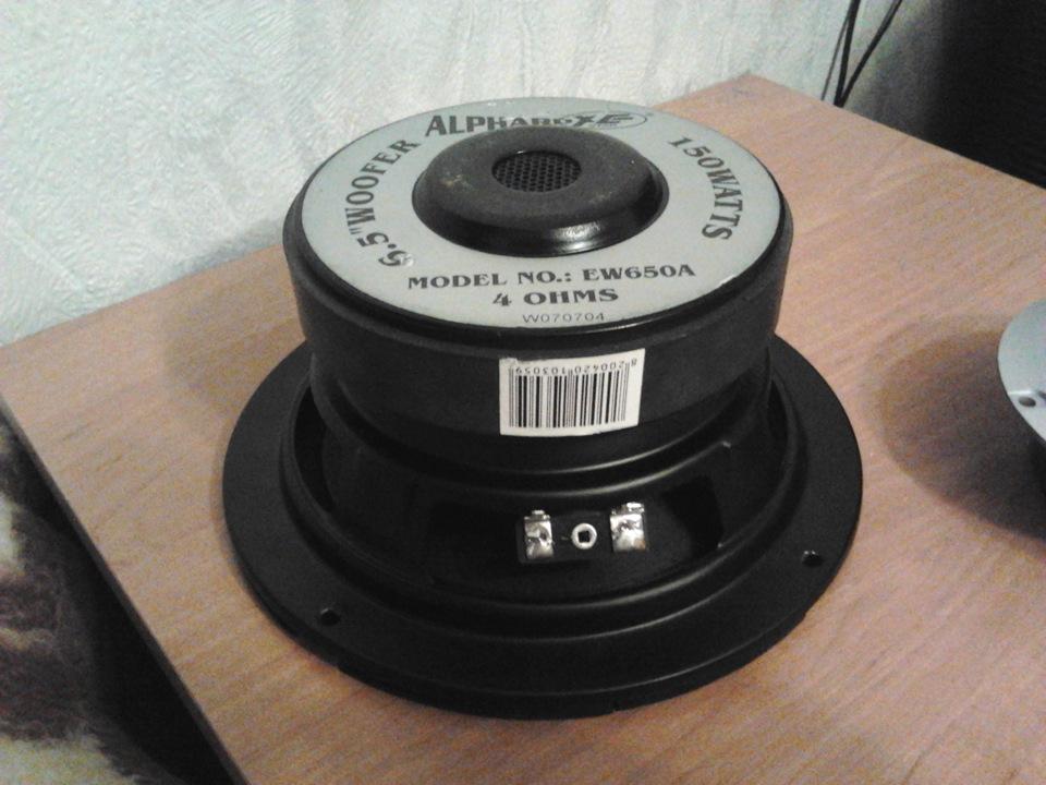 электрическая схема звуковой сигнализации