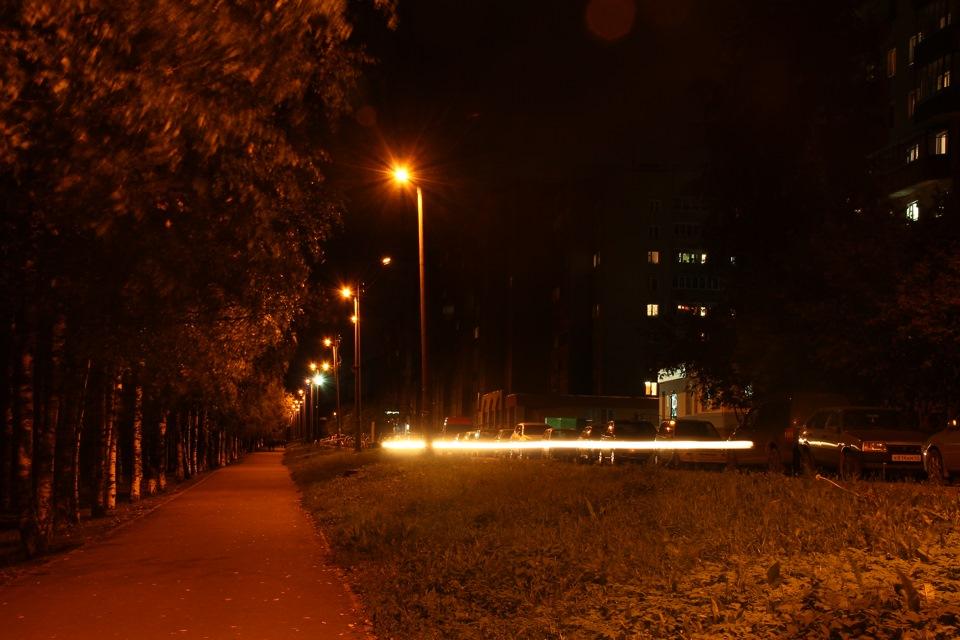 фото ночного абинска поздравления