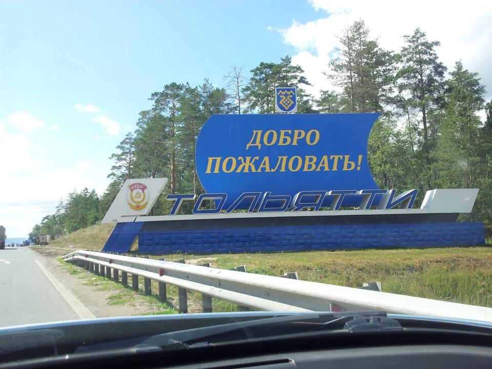 MDMA онлайн ЗАО МДА Закладкой Электросталь