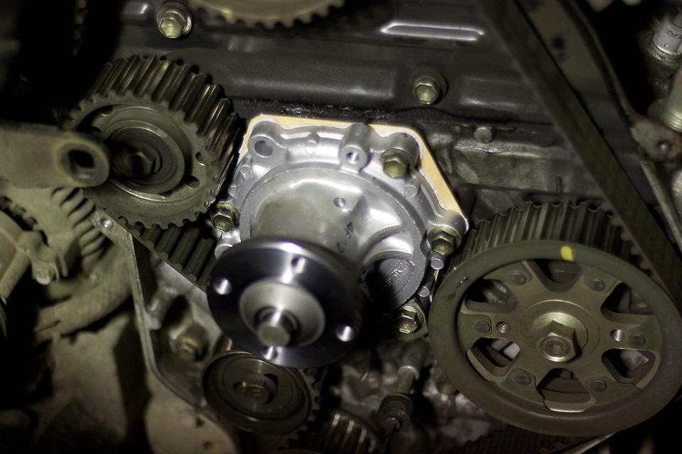 Чем заменить фиксатор резьбы для авто