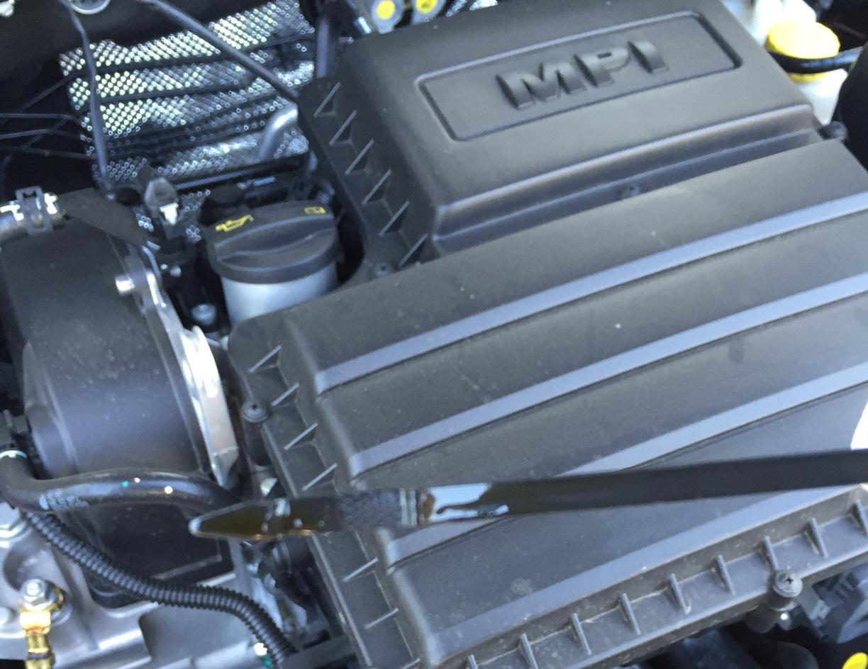 кручу двигатель до отсечки фольксваген поло