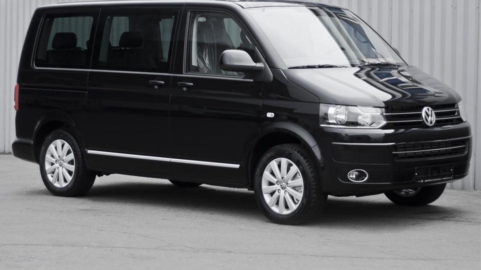 volkswagen multivan highline owner review. Black Bedroom Furniture Sets. Home Design Ideas