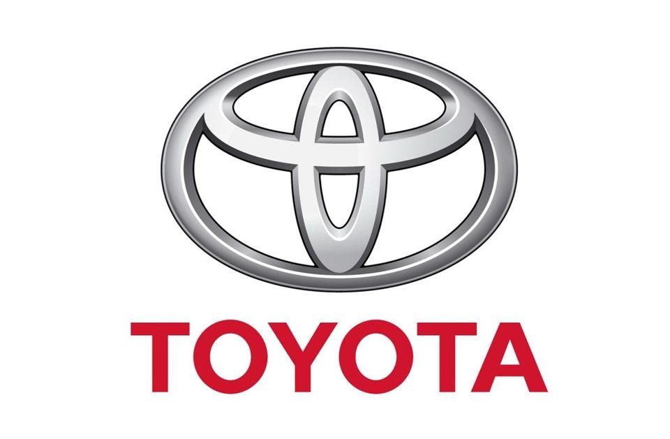 Расшифровка ошибок рав4 — Toyota RAV4, 2 0 л , 2001 года на DRIVE2
