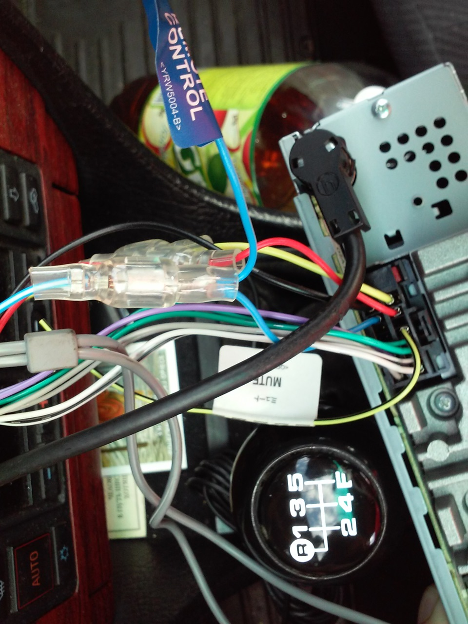 551f8ccs-960 D Wiring Diagram For Pioneer on